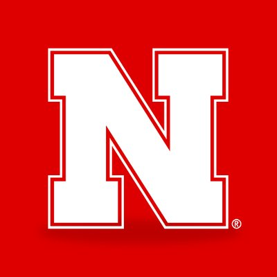 University of Nebraska-Lincoln - Logo