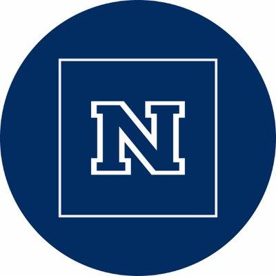 University of Nevada-Reno - Logo