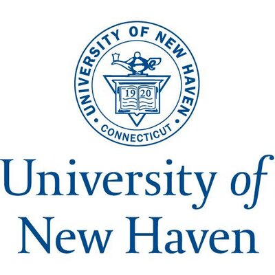 University of New Haven - Logo