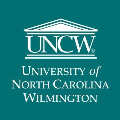 University of North Carolina Wilmington - Logo