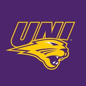 University of Northern Iowa - Logo
