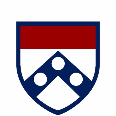 University of Pennsylvania - Logo