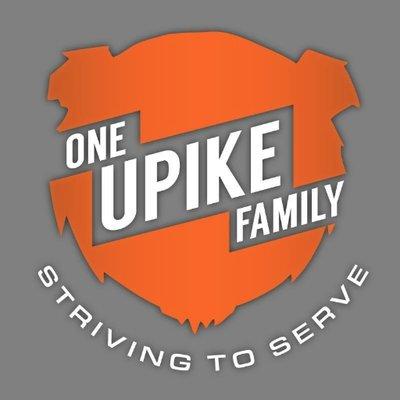 University of Pikeville - Logo