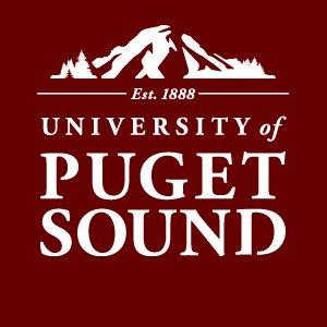 University of Puget Sound - Logo