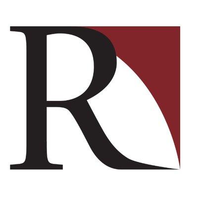 University of Redlands - Logo