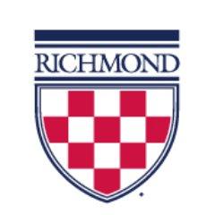 University of Richmond - Logo