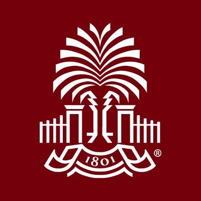 University of South Carolina-Columbia - Logo