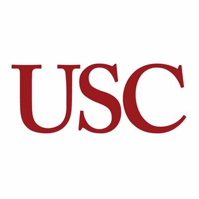 University of Southern California - Logo