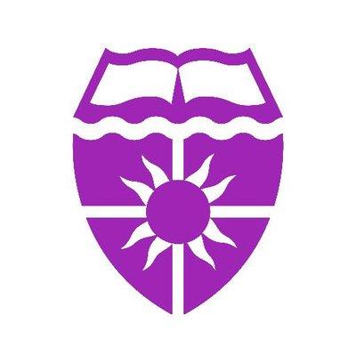 University of St Thomas (MN) - Logo