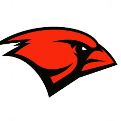 University of the Incarnate Word - Logo