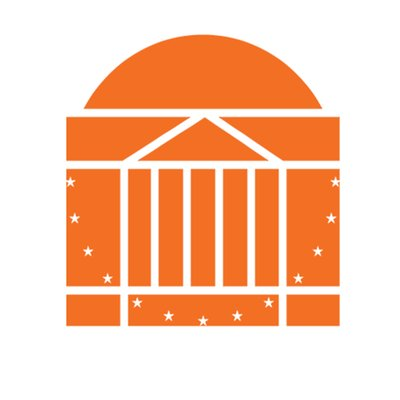 University of Virginia - Logo