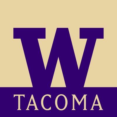 University of Washington-Seattle Campus - Logo