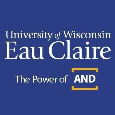 University of Wisconsin-Eau Claire - Logo