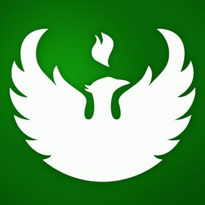 University of Wisconsin-Green Bay - Logo