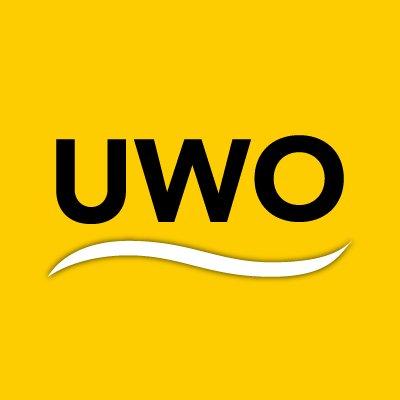 University of Wisconsin-Oshkosh - Logo