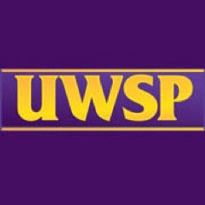 University of Wisconsin-Stevens Point - Logo