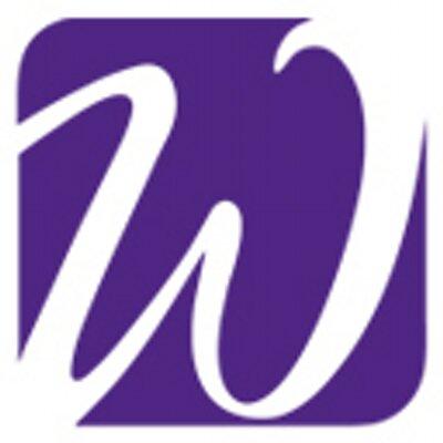 University of Wisconsin-Whitewater - Logo