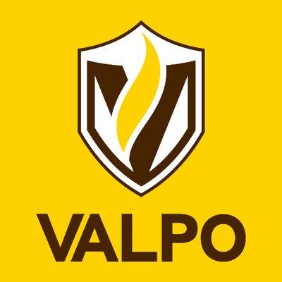 Valparaiso University - Logo