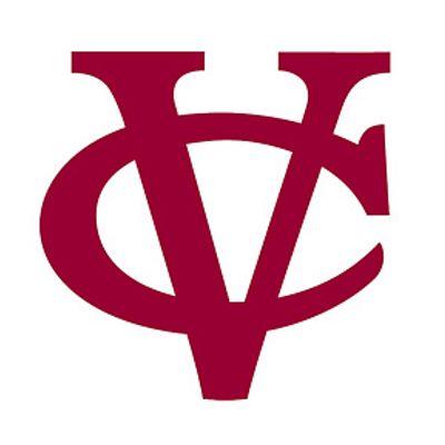 Vassar College - Logo