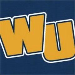 Warner University - Logo