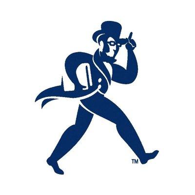Washburn University - Logo