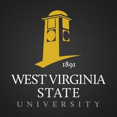 West Virginia State University - Logo