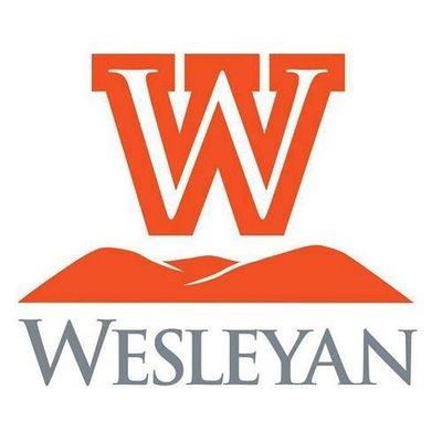 West Virginia Wesleyan College - Logo