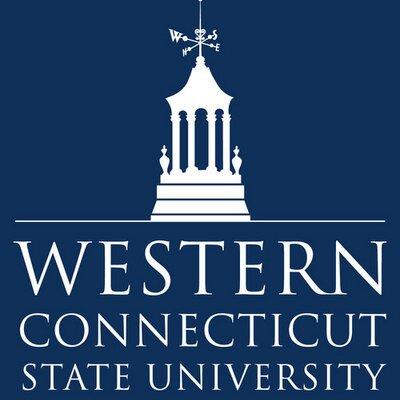 Western Connecticut State University - Logo