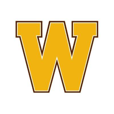 Western Michigan University - Logo