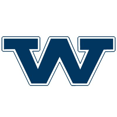 Westminster College (PA) - Logo