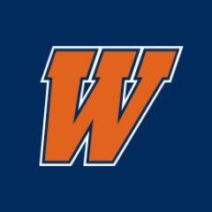 Wheaton College (IL) - Logo