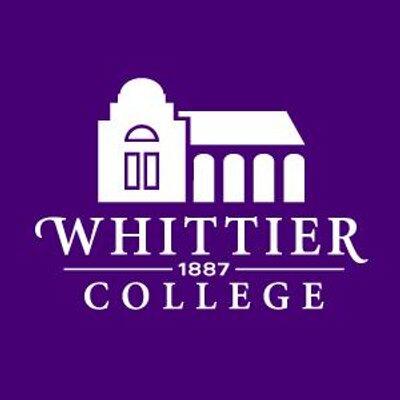 Whittier College - Logo