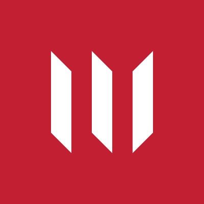 Whitworth University - Logo