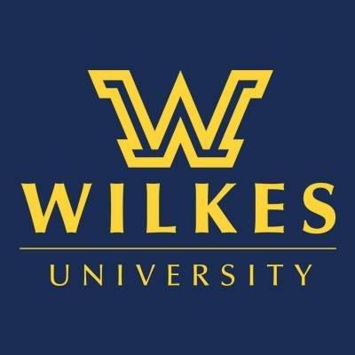 Wilkes University - Logo