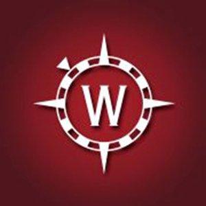 Willamette University - Logo