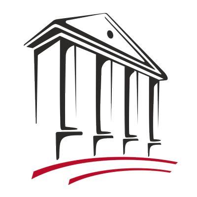 William Carey University - Logo