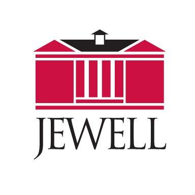 William Jewell College - Logo