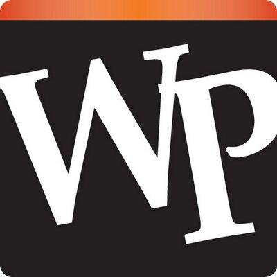 William Paterson University of New Jersey - Logo