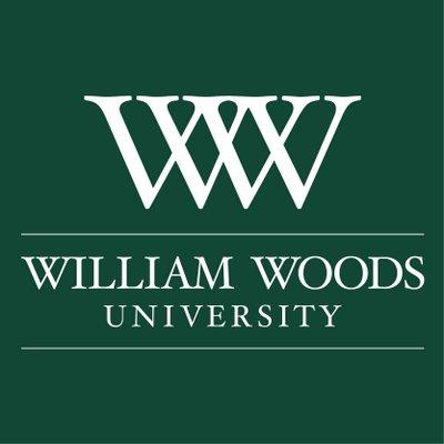 William Woods University - Logo