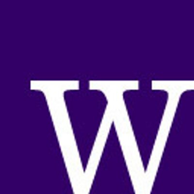 Williams College - Logo