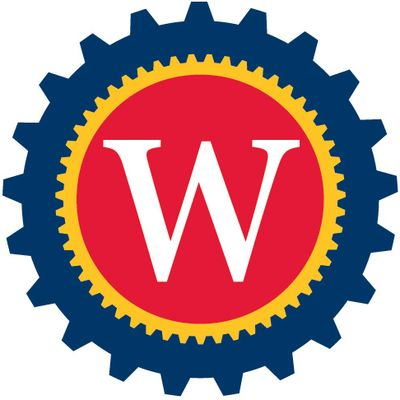 Williamson College of the Trades - Logo
