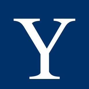 Yale University - Logo