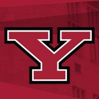 Youngstown State University - Logo