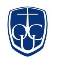 Oakland City University - Logo