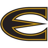 Emporia State University - Logo