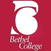Bethel College-North Newton - Logo