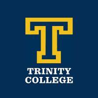 Trinity College - Logo