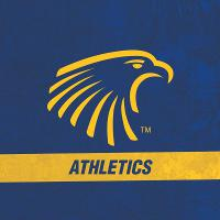 Athletics Website