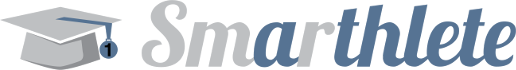 Smarthlete - Logo