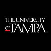 The University of Tampa - Logo
